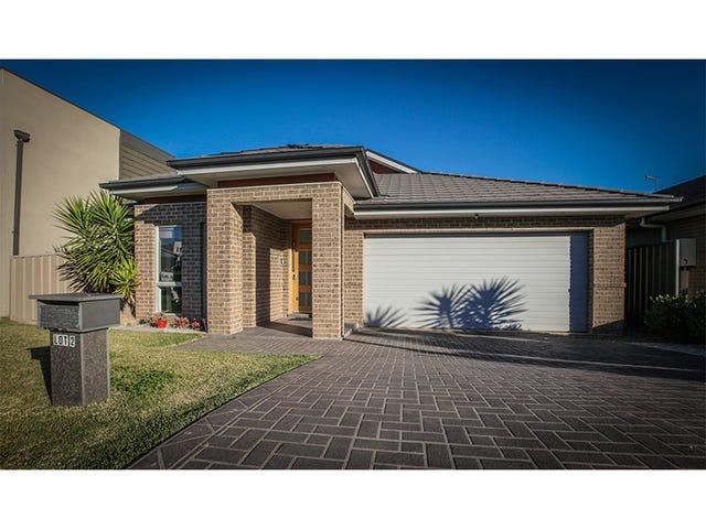Lot 2 Parer Avenue, Middleton Grange, NSW 2171