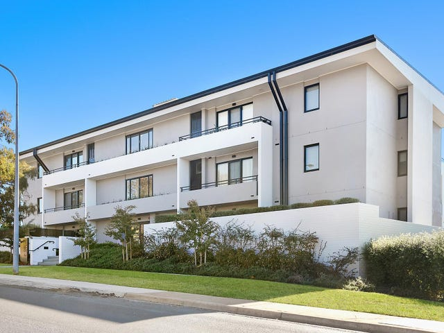 14/66 Perry Drive, Chapman, ACT 2611