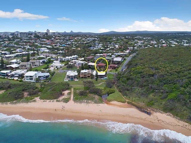 9 Beachside Court, Shelly Beach, Qld 4551
