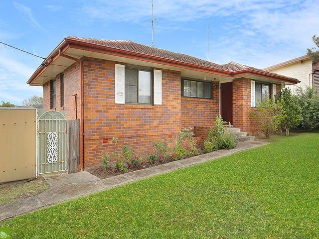 32 Fleetwood Crescent, Warilla, NSW 2528
