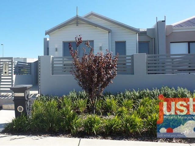 A/37 Constellation Street, Australind, WA 6233