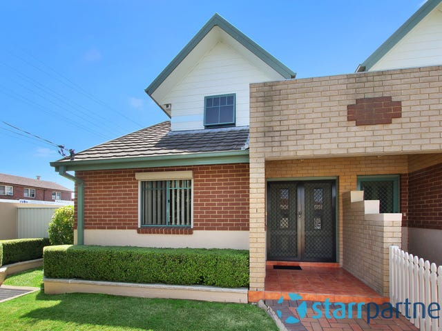 109 Mccredie Road, Guildford, NSW 2161