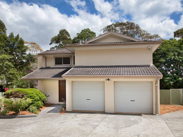 3/1 Barry Road, Menai, NSW 2234