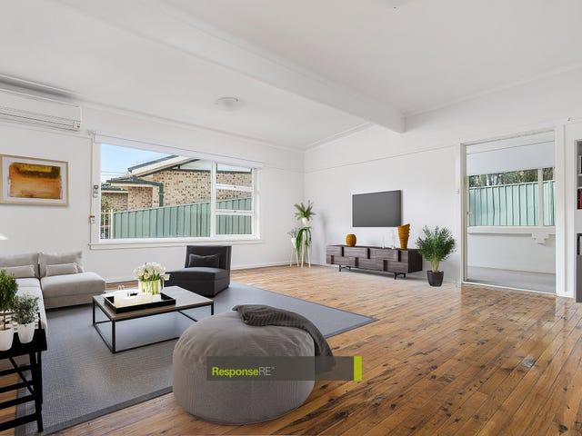2a Landscape Street, Baulkham Hills, NSW 2153