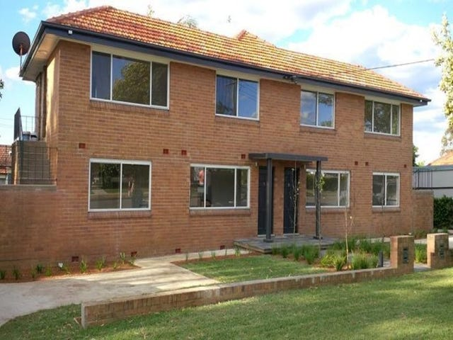 2/95 Gillies Street, Rutherford, NSW 2320
