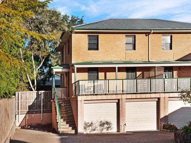1/34-40 King Street, East Maitland, NSW 2323