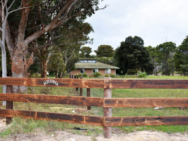 1758 McIntosh Way, Meningie, SA 5264