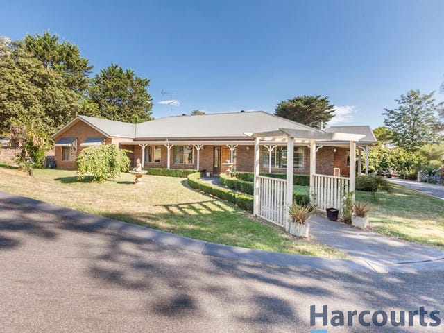 474 East West Road, Warragul, Vic 3820