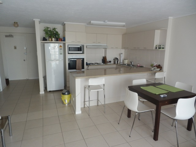 "403/67 Ferny Ave""Centrepoint"", Surfers Paradise, Qld 4217"
