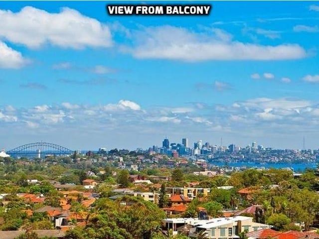 46/48-50 Military road, North Bondi, NSW 2026