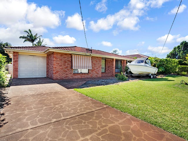 403 Soldiers Point Road, Salamander Bay, NSW 2317