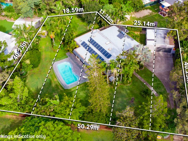56 Panorama Drive, Thornlands, Qld 4164