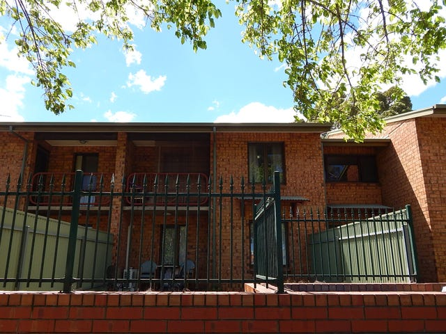 Alberton, address available on request