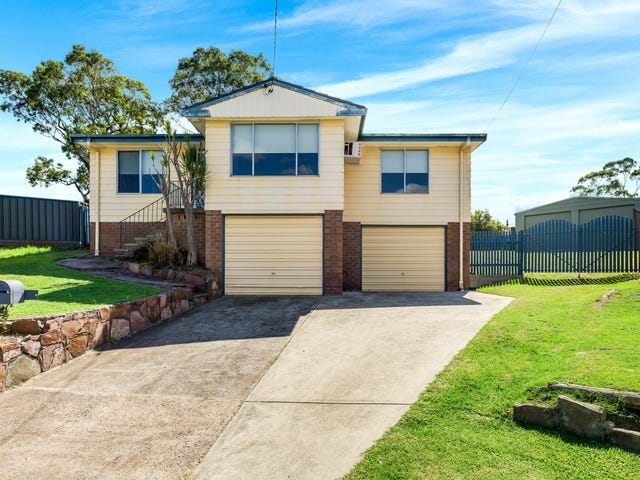 4 Cecily Close, East Maitland, NSW 2323