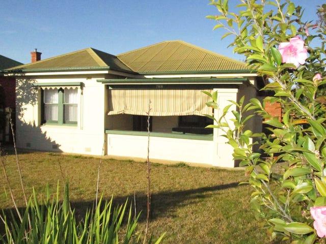788 Mate Street, North Albury, NSW 2640