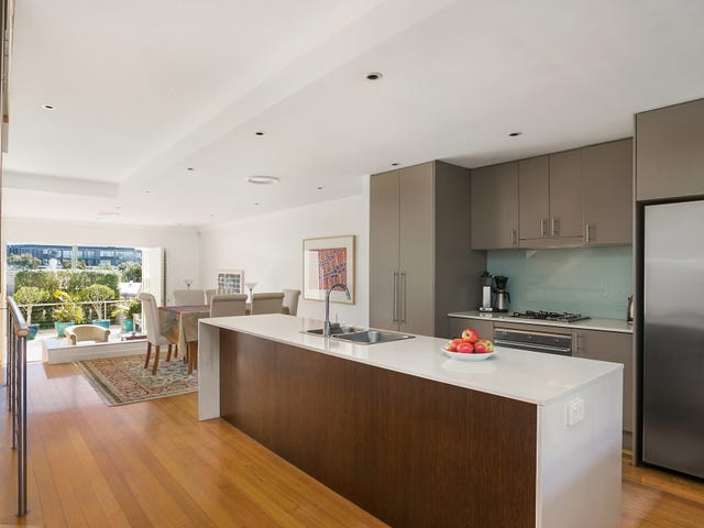 15 Alfred Road, Forest Lodge, NSW 2037