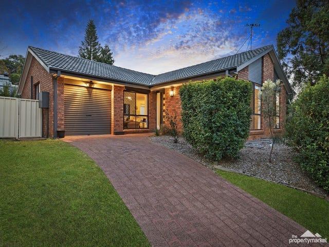 63 Roberta Street, Tumbi Umbi, NSW 2261