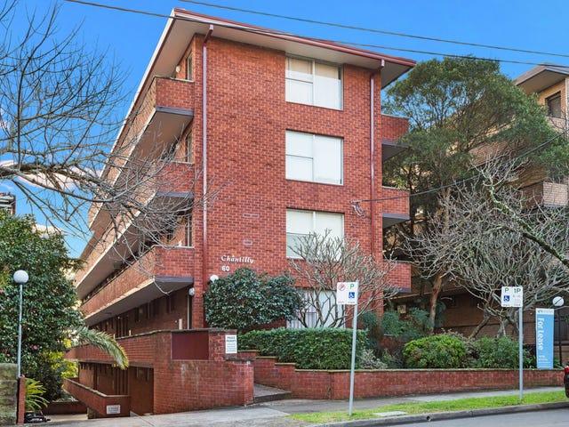 160 & 170/60 Cook Road, Centennial Park, NSW 2021