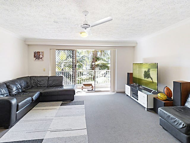 16/48 The Esplanade, Paradise Point, Qld 4216