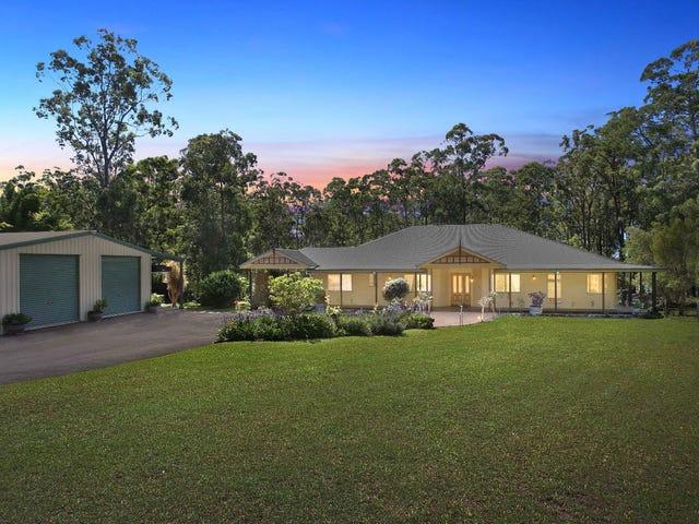212 McIntyres Lane, Gulmarrad, NSW 2463