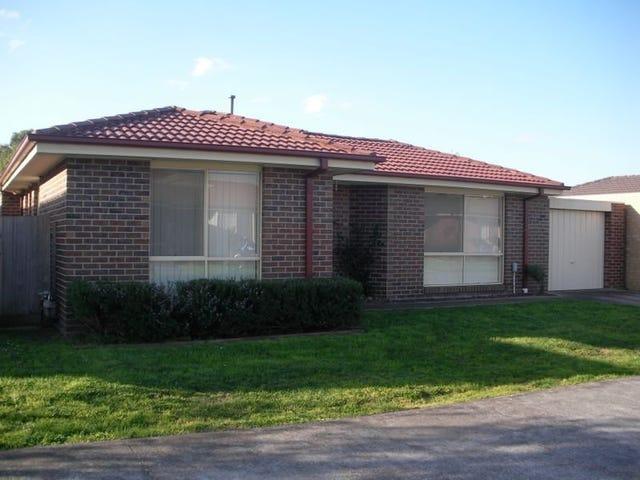 14 Grierson Drive, Kilsyth, Vic 3137