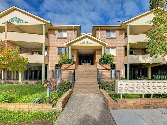7/27-31 Kenyon Street, Fairfield, NSW 2165