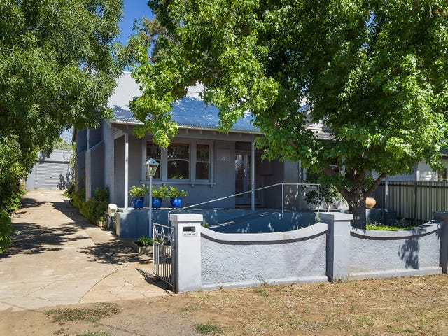 22 Adams Street, Castlemaine, Vic 3450