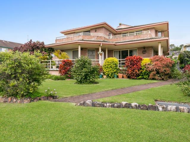 5/58 Allambee Place, Valentine, NSW 2280