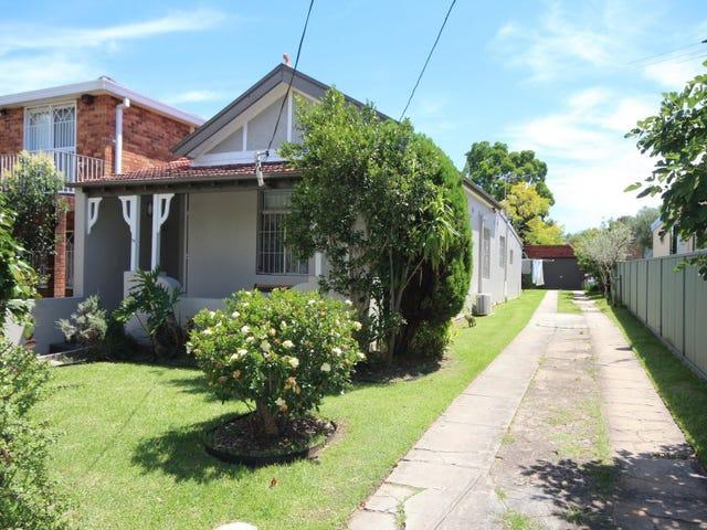 39  Anselm Street, Strathfield South, NSW 2136