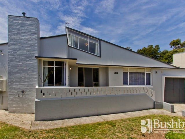 30 Alanvale Road, Newnham, Tas 7248