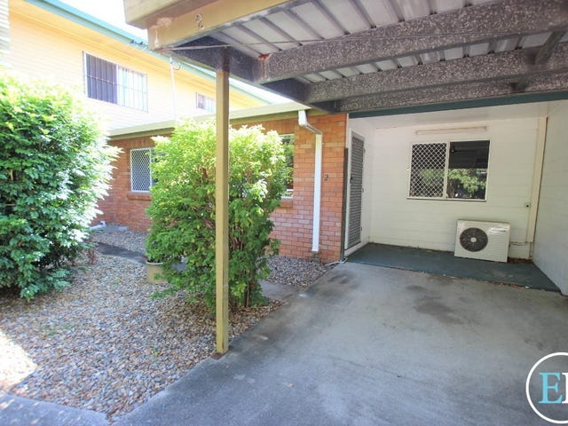 2/16 East Gordon Street, Mackay, Qld 4740