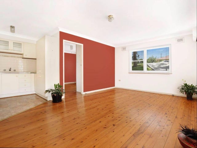 1/11 Robsons Street, Keiraville, NSW 2500