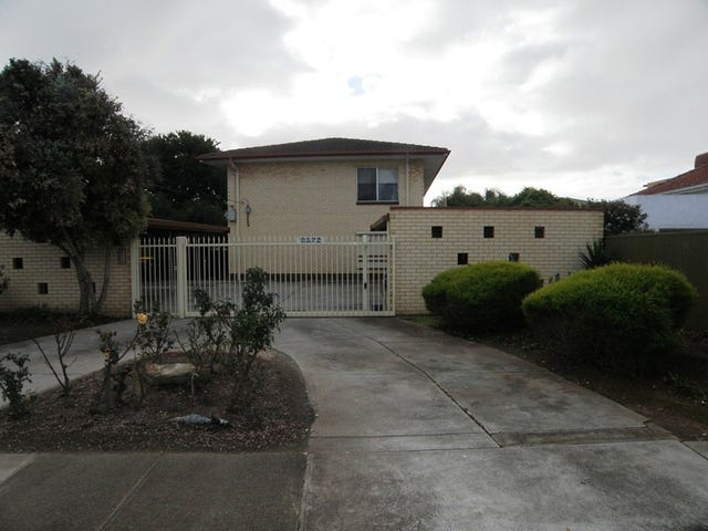 5/5 Stanley Street, Plympton, SA 5038