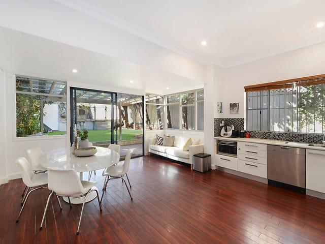112 Murriverie Road, North Bondi, NSW 2026