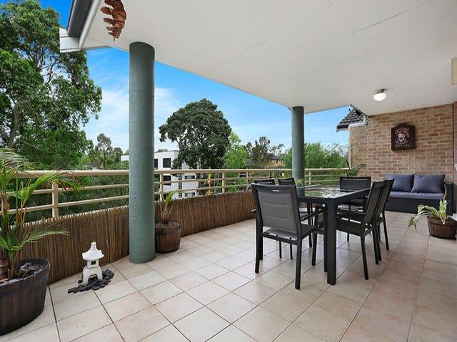 47/23 Brickfield Street, North Parramatta, NSW 2151
