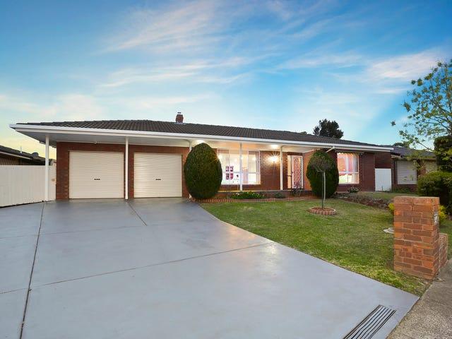 1 Moruya Drive, Grovedale, Vic 3216