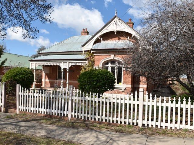 154 Peel Street, Bathurst, NSW 2795