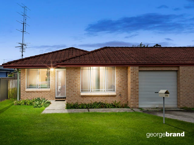 1/28 Hempstalk Crescent, Kariong, NSW 2250