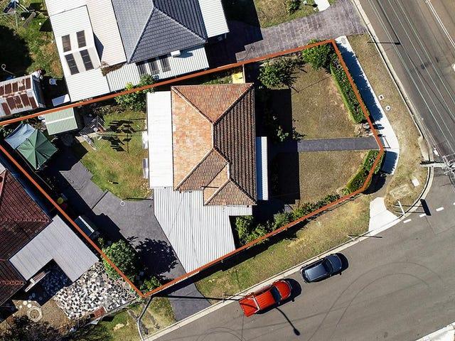 78 Oxford Street, Smithfield, NSW 2164
