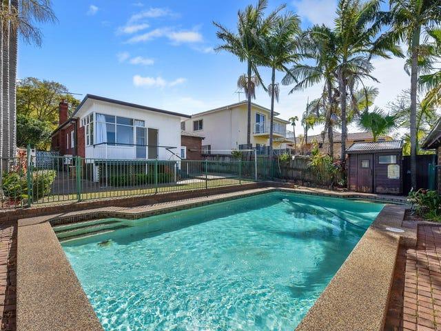 71 Cabarita Road, Cabarita, NSW 2137