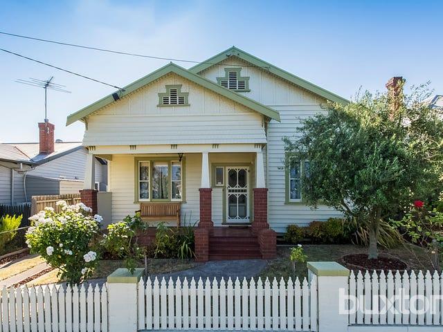80 Fitzroy Street, Geelong, Vic 3220