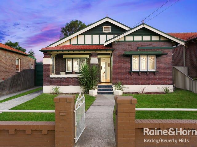 49 Stoney Creek Road, Bexley, NSW 2207