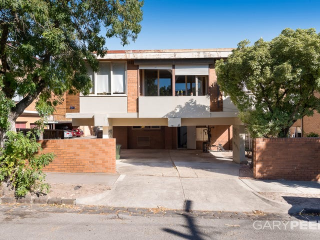 1-5/31 Avoca Avenue, Elwood, Vic 3184