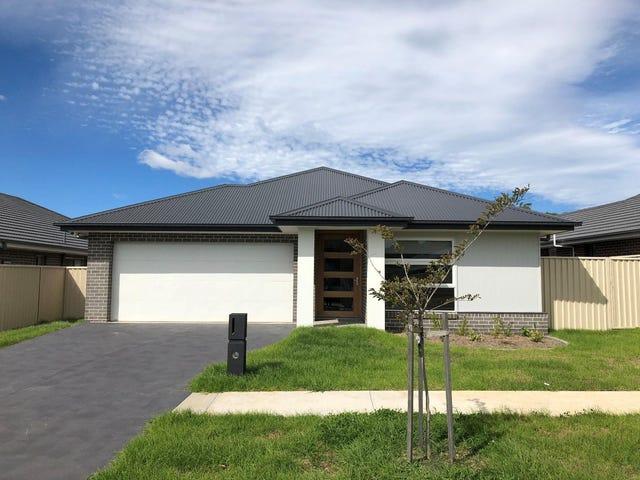 30 Kamilaroi Crescent, Braemar, NSW 2575