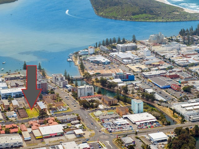 117 Bridge Street, Port Macquarie, NSW 2444