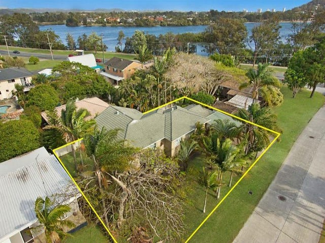 1 Floral Avenue, Tweed Heads South, NSW 2486