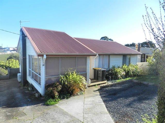 12 Nelson Street, Acton, Tas 7320