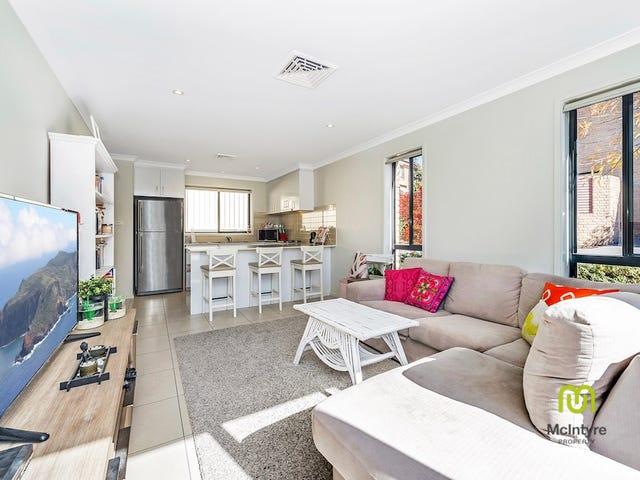 3/36 Cameron Road, Queanbeyan, NSW 2620