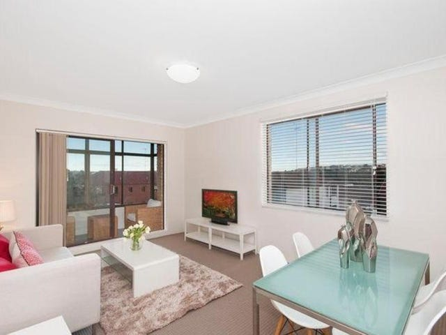 3/95 Duncan Street, Maroubra, NSW 2035
