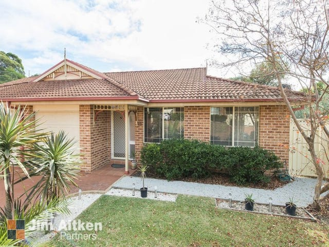 15/8-12 Torres Close, Emu Plains, NSW 2750